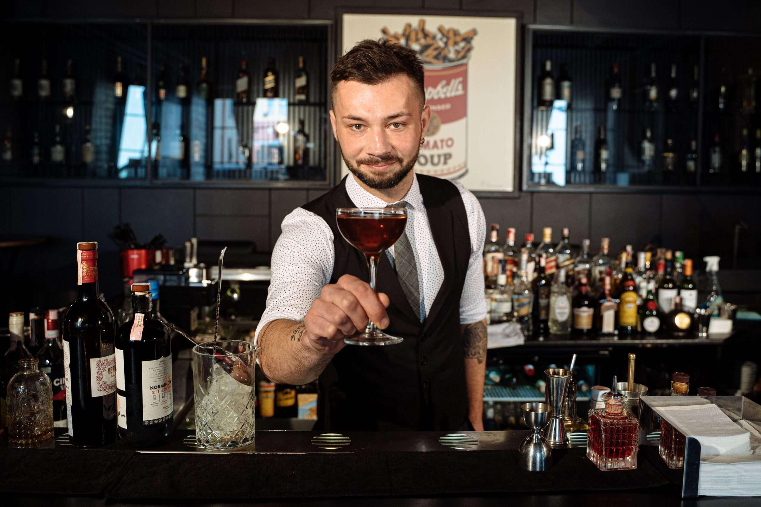 Czy alkohol wpływa na stężenie THC we krwi ?