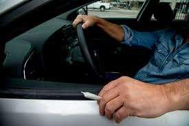 Czy policja naprawdę czuje zapach marihuany w twoim samochodzie?
