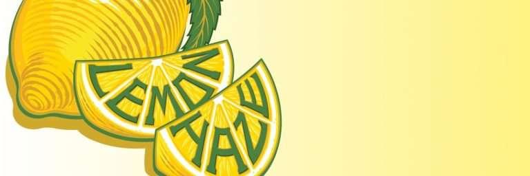 lemon haze odmiana marihuany