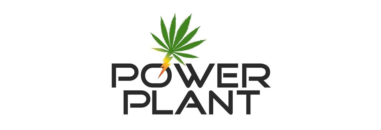 Power Plant – roślinna elektrownia