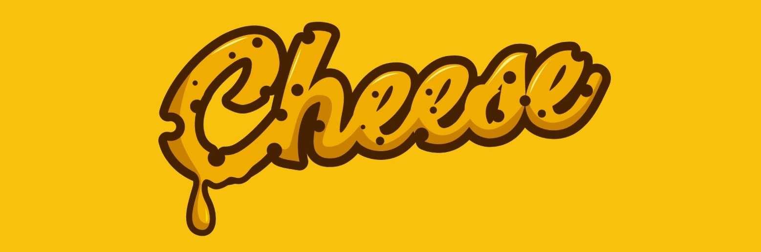 Cheese – Brytyjski Klasyk