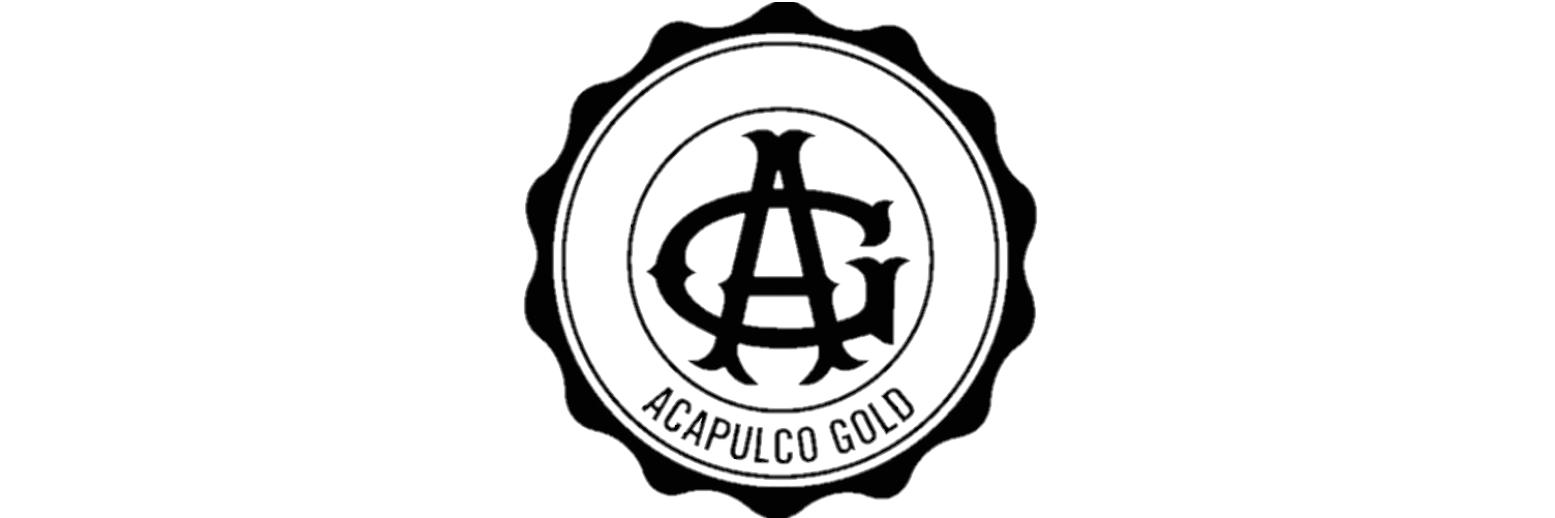Acapulco Gold – Odmiana, która ma o sobie film dokumentalny