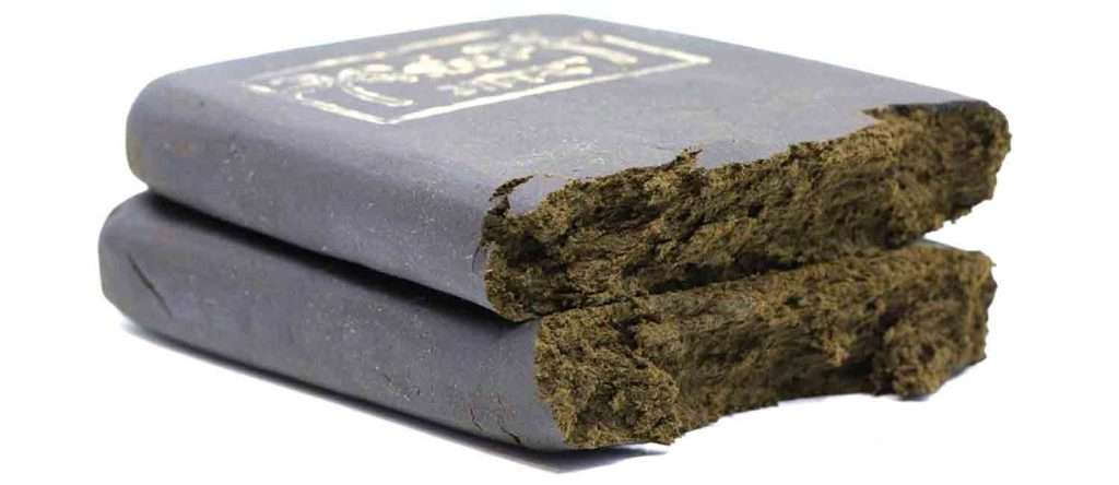 mazar odmiana marihuany