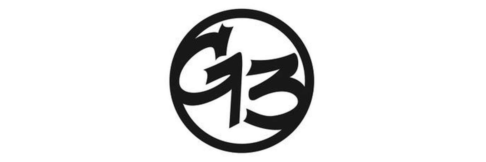 G13 – Odmiana rzekomo stworzona przez FBI