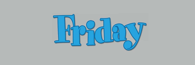 Friday – Kultowa Komedia o Compton