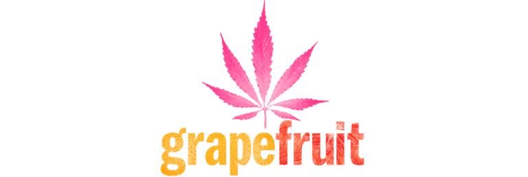 logo grapefruit